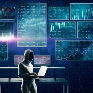 Caso IDAX: otra casa de cambio cuyo CEO desapareció misteriosamente