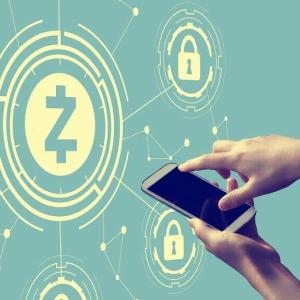 Lanzan nuevas librerías para transacciones blindadas de Zcash en monederos móviles