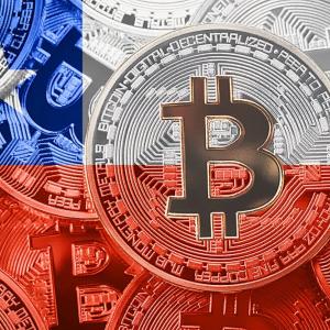ONG Bitcoin Chile organiza primera fonda con temática sobre criptomonedas