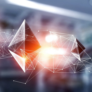 Fundación Ethereum anunció subvenciones millonarias para el desarrollo de Serenity