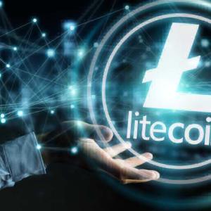 5 monederos que te ayudarán a manejar Litecoin