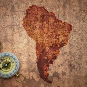 Latinoamérica tendrá que adecuarse a normativas del GAFI sobre criptomonedas