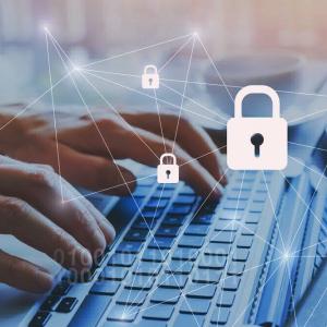 Nueva propuesta de privacidad permitirá mayor anonimato en pagos con bitcoin