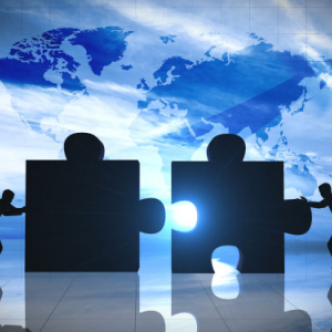 Fusiones y adquisiciones entre empresas de criptomonedas superan los USD 4.000 millones