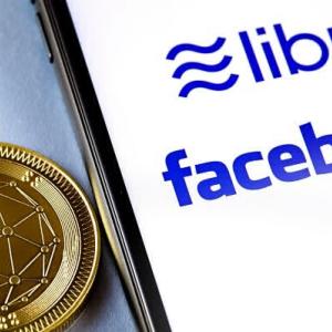 Bancos Centrales discuten riesgos de stablecoins como Libra de Facebook