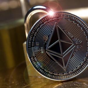Monedero Argent subsidia el gas en Ethereum y recupera claves privadas