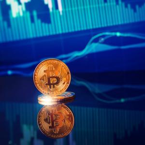KuCoin crea nueva plataforma de comercio para ingresar al mercado de derivados de bitcoin