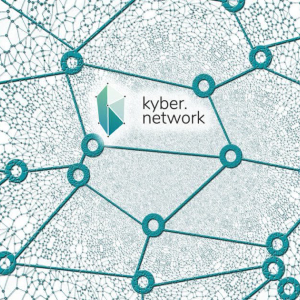 Kyber Network Launches Katalyst, Investors Prepare to Take Profits