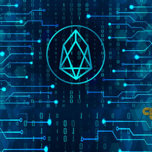 "EOS Developing New Network Resource ""DISK"""