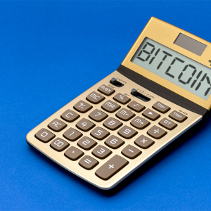 How to Report Bitcoin Forks and Ethereum Airdrops on Your Taxes