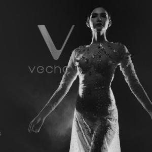 VeChain Ready to Awaken, VET Poised for Higher Highs