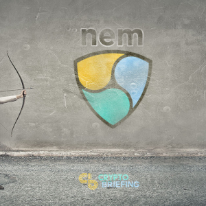 NEM Ventures To Improve Quality With Higher Funding Requirements