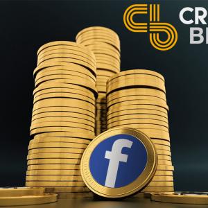 Facebook's Libra Facing Fresh Wave of Doubt