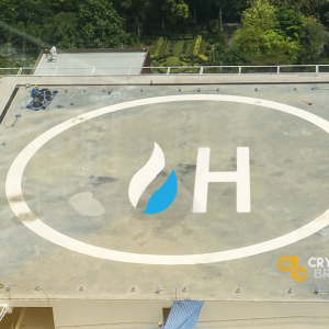 Huobi To Open Token Launching Platform
