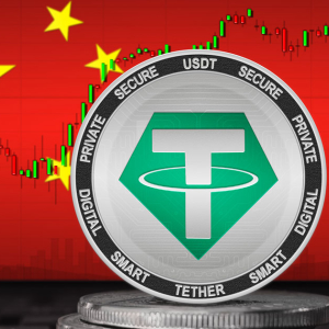 Dillon Song: BaseFEX Lead Talks Futures, China And Tether