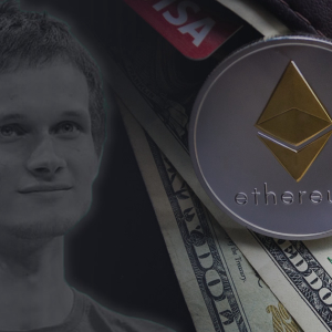 Who Is Vitalik Buterin, the Co-Creator of Ethereum?