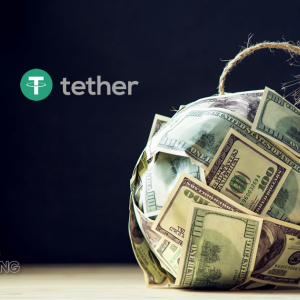 Bitfinex Attempting to Dismiss Tether Class Action Lawsuit