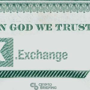 DX.Exchange Unveils Its Own Security Token