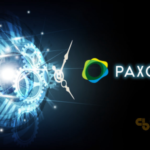 Paxos Announces Instant Crypto-Fiat Redemptions