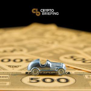 CredEarn Offers Eight Percent Interest On Unused Crypto