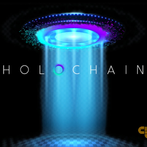 Holochain / USD Price Analysis: Probing New Heights