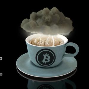 Analysis: Bitcoin Dip Looks Like A Temporary Correction