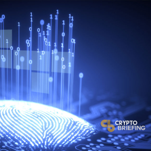 OAX And Blockpass Announce New Agreement For STO Compliance