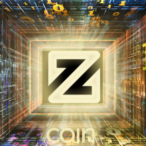 What Is Zcoin Protocol? Introduction to XZC Cryptocurrency