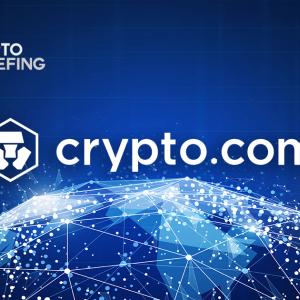 Crypto.com Announces Crypto Exchange Launch: Interview with CEO Kris Marszalek
