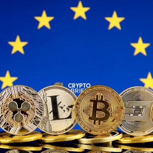 Europeans Are Bullish On Crypto, Study Finds