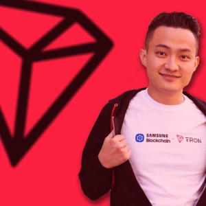Who Is Justin Sun?The Entrepreneur Behind TRON