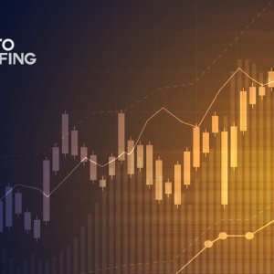 Theta Price Analysis: Expecting Gains