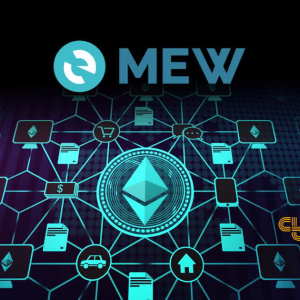 MyEtherWallet Steps Into DeFi With MakerDAO Integration