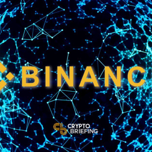 Binance Chain's Mainnet Officially Launches