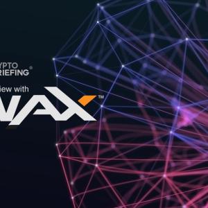 WAX Blockchain Decentralizing Billion Dollar In-Game Asset Industry