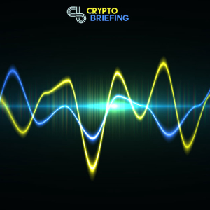 Waves Price Analysis WAVES / USD: Oscillating At The Bottom