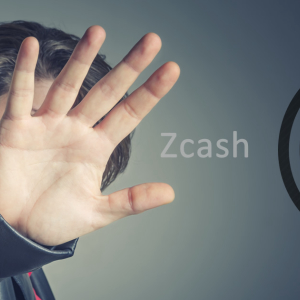 Zcash Surges 25%, Get Ready for a Nosedive