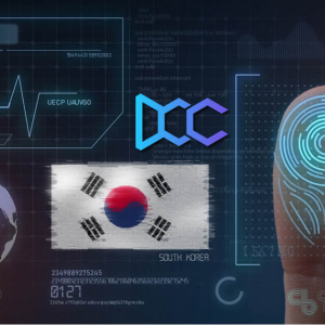 Blockchain Trends To Watch For In South Korea In 2019