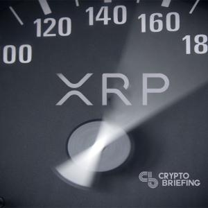 Should XRP Holders Worry About Token Velocity?