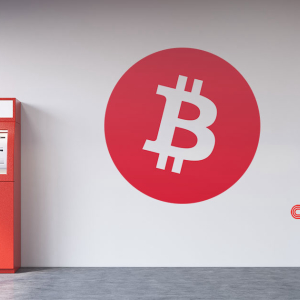 CipherTrace Offers Easy AML To Bitcoin ATMs