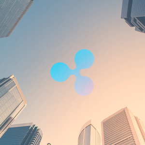 Ripple's On-Demand Liquidity Services Grew Six-Fold Last Quarter