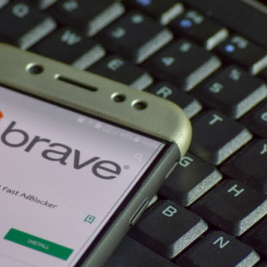 Brave Surpasses 10 Million Monthly Active Users