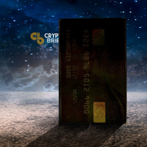 You Can Spend Crypto Gold With A Visa Card….Sort Of