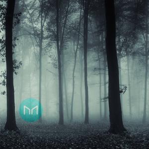 Maker Allies Form Syndicate, Unite MKR Buyers of Last Resort