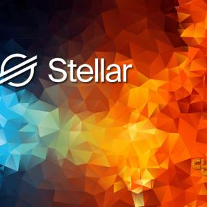 Stellar Lumen Price Analysis: Following the Market