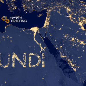 Pundi X POSitions Itself For Middle East Expansion