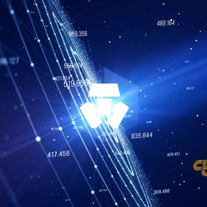 Crypto.com Chain / BTC Technical Analysis: Gains Week