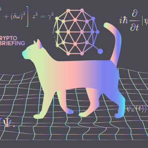 Qtum Price Analysis QTUM / USD: Pattern Superposition