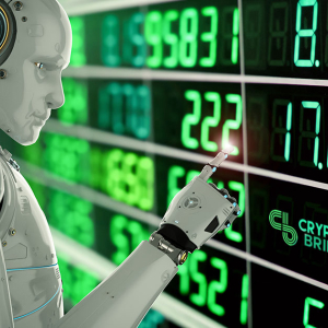 Mimic Professional Traders on DeFi Using Social Trading