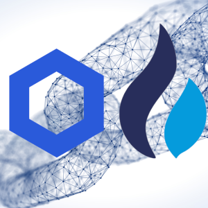 Huobi Integrates Services with Chainlink, Will Support Network with Standalone Node